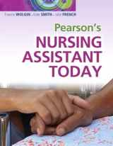 9780135064429-0135064422-Pearson's Nursing Assistant Today