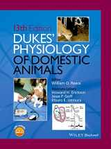 9781118501399-111850139X-Dukes' Physiology of Domestic Animals