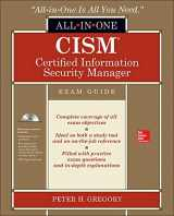 9781260027037-1260027031-CISM Certified Information Security Manager All-in-One Exam Guide