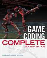 9781133776574-1133776574-Game Coding Complete, Fourth Edition