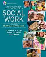 9781337567046-1337567043-Empowerment Series: An Introduction to the Profession of Social Work
