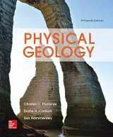 9780078096105-0078096103-Physical Geology
