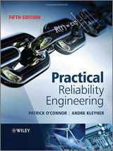 9780470979822-0470979828-Practical Reliability Engineering