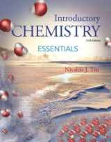9780321919052-032191905X-Introductory Chemistry Essentials (5th Edition) - Standalone book