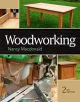 9781133949633-1133949630-Woodworking