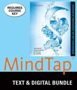 9781337190350-1337190357-Bundle: Refrigeration and Air Conditioning Technology, 8th + MindTap HVAC, 4 terms (24 months) Printed Access Card