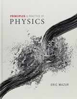 9780321949202-032194920X-Principles & Practice of Physics