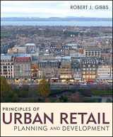 9780470488225-0470488220-Principles of Urban Retail Planning and Development