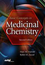 9781585286010-158528601X-Basic Concepts in Medicinal Chemistry