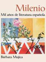 9780471241126-0471241121-Milenio: Mil años de literatura española