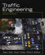 9780136135739-0136135730-Traffic Engineering