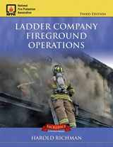 9780763744960-0763744964-Ladder Company Fireground Operations, 3rd Edition