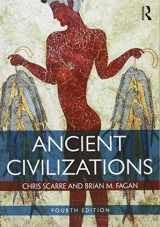 9781138181632-1138181633-Ancient Civilizations