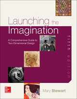 9780077773434-0077773438-Launching the Imagination 2D