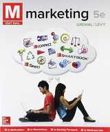 9781259446290-1259446298-M: Marketing