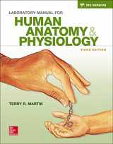 9781259298677-1259298671-Laboratory Manual for Human Anatomy & Physiology Fetal Pig Version