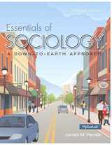 9780133803549-0133803546-Essentials of Sociology: A Down-to-Earth Approach (11th Edition)