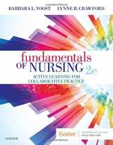 9780323508643-0323508642-Fundamentals of Nursing: Active Learning for Collaborative Practice