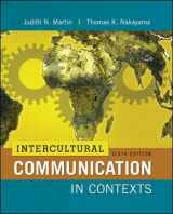 9780078036774-0078036771-Intercultural Communication in Contexts, 6th Edition