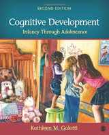 9781483379173-1483379175-Cognitive Development: Infancy Through Adolescence