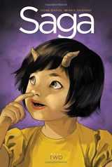 9781632159038-1632159031-Saga Book Two
