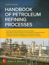 9780071850490-007185049X-Handbook of Petroleum Refining Processes, Fourth Edition