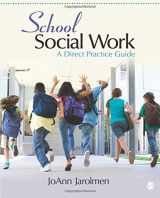 9781452220208-1452220204-School Social Work: A Direct Practice Guide