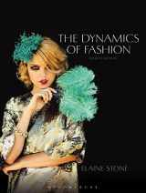 9781609015008-1609015002-The Dynamics of Fashion: Studio Access Card