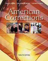 9781337557658-133755765X-American Corrections