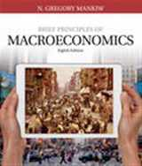 9781337091985-1337091987-Brief Principles of Macroeconomics