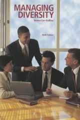 9781256860297-1256860298-Managing Diversity (9th Edition)
