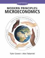 9781429278416-1429278412-Modern Principles of Microeconomics