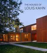 9780300171181-0300171188-The Houses of Louis Kahn