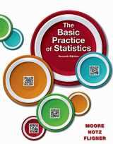 9781464142536-146414253X-The Basic Practice of Statistics