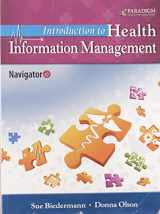 9780763860714-0763860719-Introduction to Health Information Management