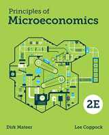9780393283143-0393283143-Principles of Microeconomics Instructor's Edition 2nd Edition