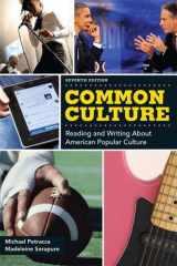 9780205171781-0205171788-Common Culture (7th Edition)