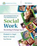 9781305258990-1305258991-Empowerment Series: An Introduction to the Profession of Social Work