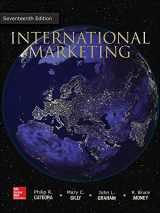 9780077842161-0077842162-International Marketing (Irwin Marketing)
