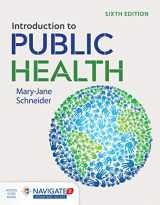 9781284197594-128419759X-Introduction to Public Health