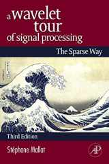 9780123743701-0123743702-A Wavelet Tour of Signal Processing: The Sparse Way
