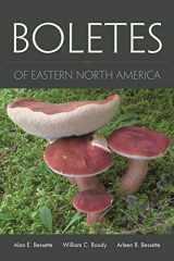 9780815610748-0815610742-Boletes of Eastern North America