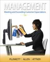 9781111221348-1111221340-Management