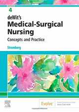 9780323608442-0323608442-deWit's Medical-Surgical Nursing: Concepts & Practice