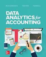 9781260375190-1260375196-Data Analytics for Accounting