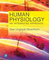 9780134605197-0134605195-Human Physiology: An Integrated Approach (8th Edition)