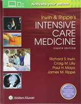 9781496306081-1496306082-Irwin and Rippe's Intensive Care Medicine