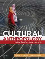 9780199925728-0199925720-Cultural Anthropology: Asking Questions About Humanity