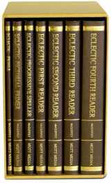 9780880620147-0880620145-McGuffey Series (McGuffeys Eclectic Readers Series)