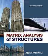 9781111426200-1111426201-Matrix Analysis of Structures